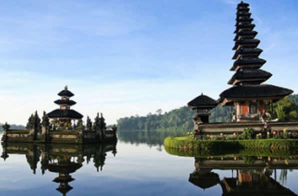 Lac a Bali